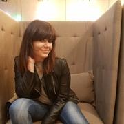 Анна, 29, г.Вознесенск