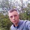 Боря Сасин, 21, г.Кривой Рог