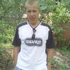 володя, 39, г.Ковров
