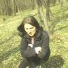 Надежда Рудева, 36, г.Алчевск