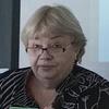 Ленулька Пума, 54, г.Пенза