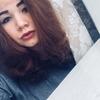 Анастасия, 21, г.Калуга
