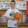 Вова Комаринський, 17, г.Луцк