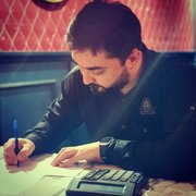 Imran 26 Душанбе