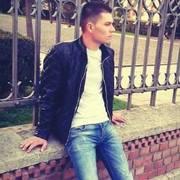 Roma, 29, г.Черновцы