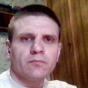 Валерий, 44, г.Жигулевск