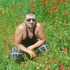 Александр, 36, г.Большая Мартыновка