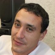 Артур, 32, г.Мегион