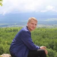 Александр, 45 лет, Стрелец, Озерск
