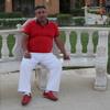 Юрий, 45, Краматорськ