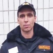Александр, 32, г.Воскресенск