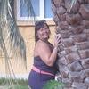 Марина, 38, г.Сокол