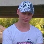 илья, 27, г.Лихославль