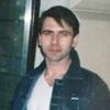Андрей, 50, г.Енакиево