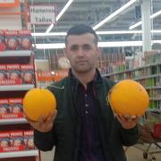 Илхом 39 Хабаровск