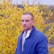 Алексей 20 Кременчуг