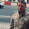 Иван, 25, г.Москва