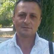 Влад, 50, г.Энергодар