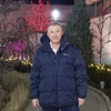 Mark, 39, Toronto