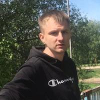 Володимир, 33 роки, Діва, Львів