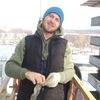 Sasha, 36, г.Жодино