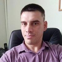 Рафаэль, 32 года, Телец, Вычегодский