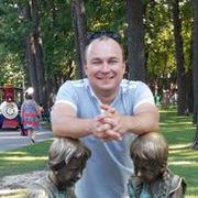 Евгений 33 года (Водолей) Харьков