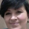 Nataliya, 48, г.Херсон