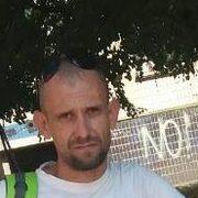Евгений 39 Кривой Рог