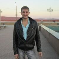 Андрей, 38 лет, Лев, Комсомольск-на-Амуре