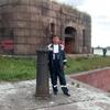 Владимир, 46, г.Кронштадт