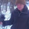 Александр, 34, г.Забайкальск