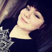 Ольга Андреевна, 23, г.Выкса