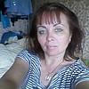 лена, 49, г.Судак