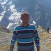 Петр, 41, г.Астрахань