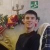 Никита, 19, г.Красноперекопск