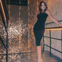 Alina, 23 года, Козерог, Одесса