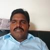 Mani, 33, Nagpur