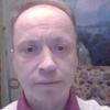 Дмитрий Ефремов, 40, г.Волхов