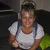 Anastasiya, 39, Hurghada