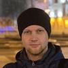 Ilya, 29, Luhansk