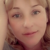 Анастасия, 35, г.Костанай
