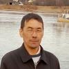 Михаил, 52, г.Абакан