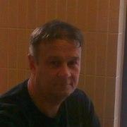 Эдуард, 52, г.Петрозаводск