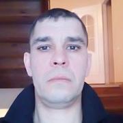 Пётр 38 Казань