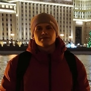 Semion 21 Москва