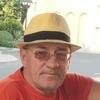 Николай, 63, г.Кадуй