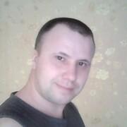 Роман Гуро 41 Луганськ