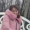Сніжана, 34, г.Коростень