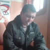 Александр, 41, г.Можга